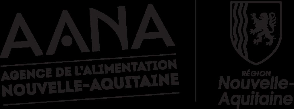 Agence de l'alimentation nouvelle aquitaine