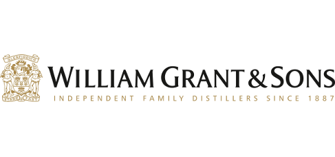 william grant